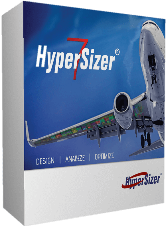 hypersizer box image