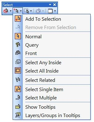 entity-visibility-using-the-select-toolbar-3