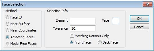 element-selection-by-face-2