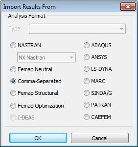temperature-loading-import-excel-2