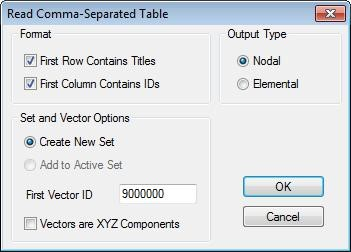 temperature-loading-import-excel-3