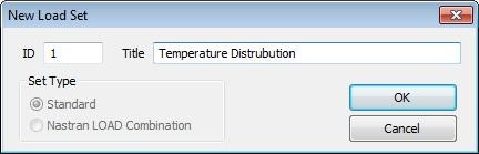 temperature-loading-import-excel-6