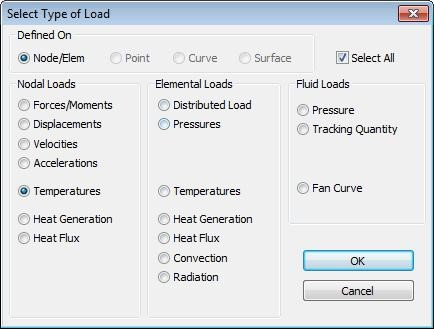 temperature-loading-import-excel-7