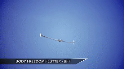5 Things You Should Know About Flutter | Aeroelasticity and Aerodynamics